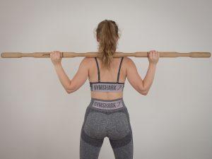 Lichaamsbeweging - Keto voor Beginners - Sporten Gezond Afvallen