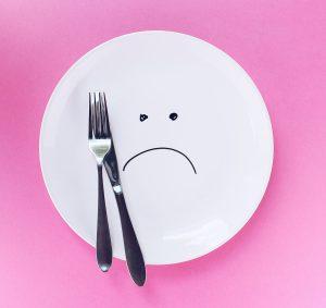 Honger Ketodieet Informatie - Keto voor Beginners - Gezond Afvallen