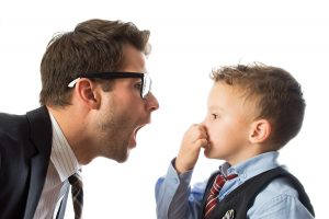 Keto slechte adem - Ketodieet bijverschijnselen - Informatie voor Beginners en Gevorderden