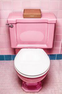 Urine Ketodieet Informatie - Keto voor Beginners - Gezond Afvallen