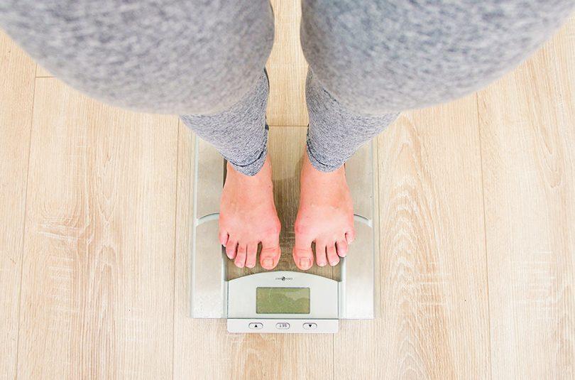 Keto Basis, Deel 8 : Gewichtsverlies & Keto