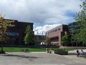 Universiteit van Brits Columbia Keto Onderzoek - Ketogeen dieet - Ketovoor Nederland België