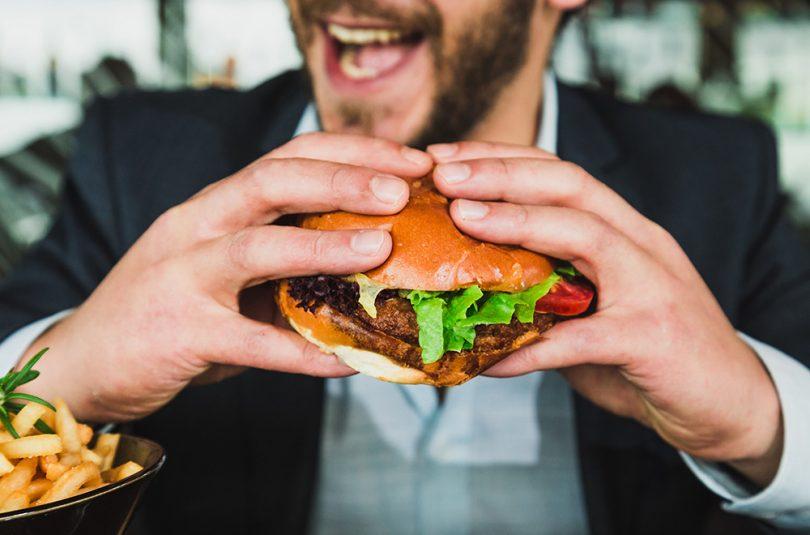 Zondigen tijdens een keto dieet… Is een Cheat Day verstandig of niet?