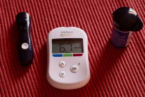 Type 2 Diabetes - Keto voor Beginners - Nederland Belgie Gratis ketodieet Weekmenu