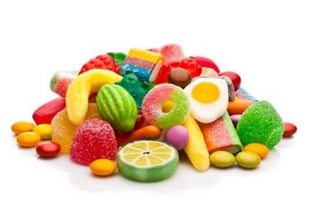 Keto dieet en Fruit – Hoe ga je om met het missen van fruit?