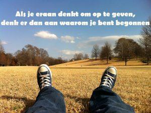 Keto motivatie Waarom Beginnen - Ketodieet voor Beginners - Nederland België