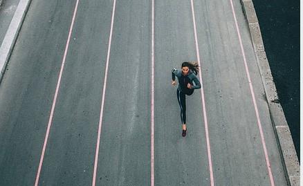 ketodieet en sporten – 5 Redenen waarom ketose atleten beter maakt
