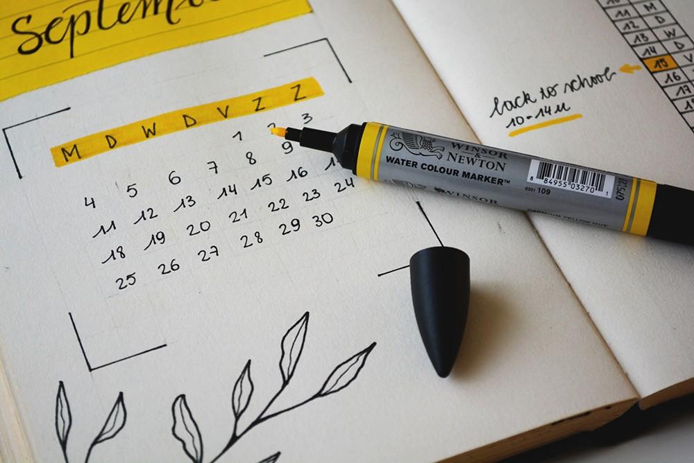 planning motivatie ketodieet - keto voor beginners - nederland belgië