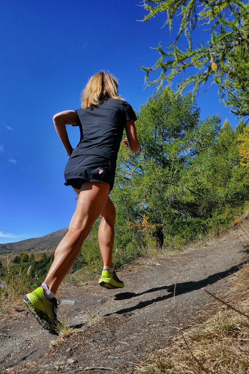 Keto en Sporten – Hoeveel moet je nu eigenlijk per week bewegen?