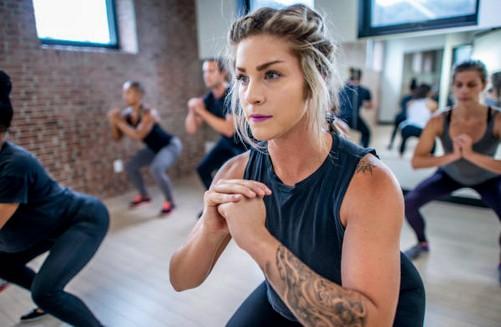 Pilates Sporten en keto - Ketodieet voor Beginners - België Nederland