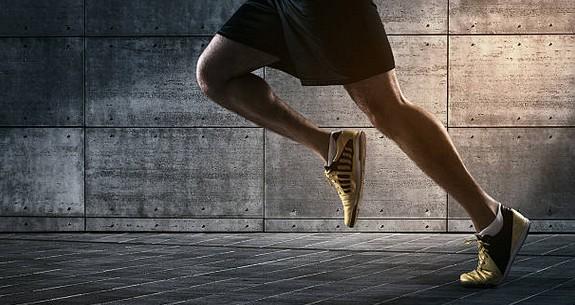 Hardlopen Sporten en keto - Ketodieet voor Beginners - België Nederland