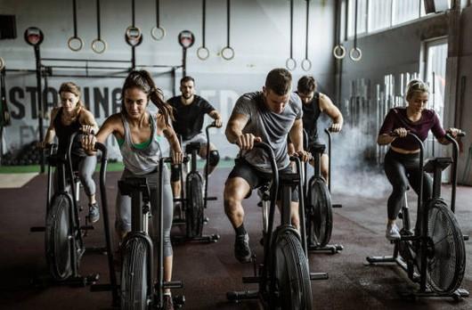 conditie opbouwen ketodieet sporten - keto voor beginners - nederland belgië