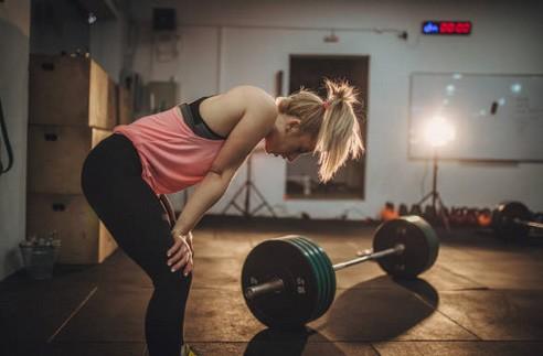 Keto Dieet en Sporten – Aeroob blijven en sneller gaan: Hoe doe je dat?