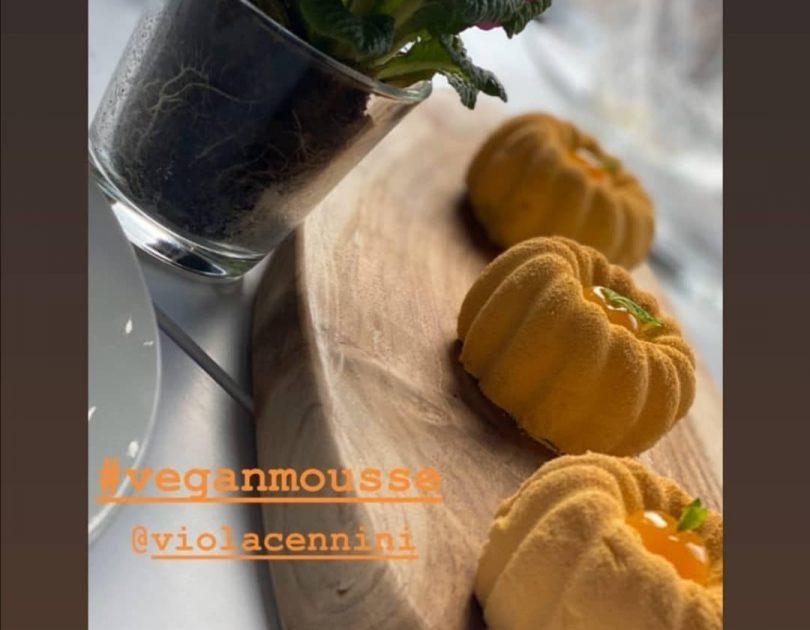 WINACTIE: Keto High Tea bij Viola's Patisserie in Eindhoven voor 2 Personen twv EUR 85,90