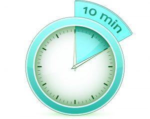 10 minuten bewegen ketodieet keto voor beginners nederland belgië