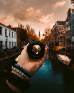 focus ketodieet voor beginners nederland belgië