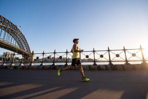 keto sporten lichaamsbeweging hardlopen ketodieet voor beginners nederland belgië