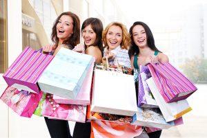 Shopping Keto Motivatie Ketovoor Beginners - Coach Nederland België