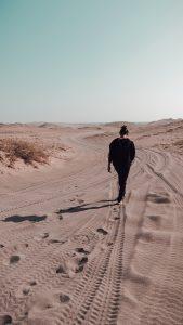 keto sporten lichaamsbeweging wandelen ketodieet voor beginners nederland belgië