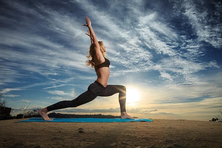 yoga ketodieet keto voor beginners nederland belgië