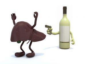 Keto Alcohol Vette Lever Clean Keto Dirty Ketovoor Beginners